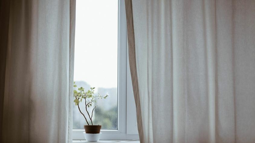Tout type de fenêtres et de volets